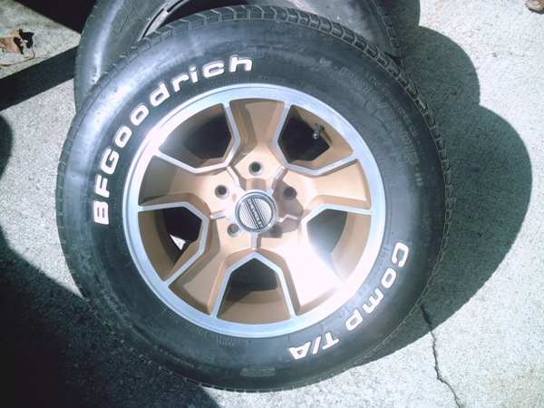 my Monte SS Wheels.jpg